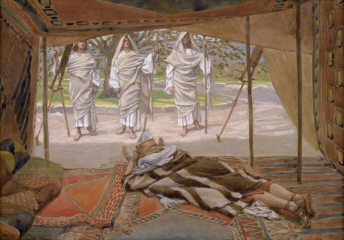 phillip-medhurst-presents-038_788-james-tissot-bible-c-1899-abraham-and-the-three-angels-genesis-18_2-jewish-museum-new-york.jpg.jpg
